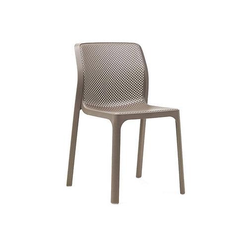 NARDI NET BIT stoel polypropyleen
