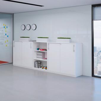 office-furniture_SQart_detail_013.jpg