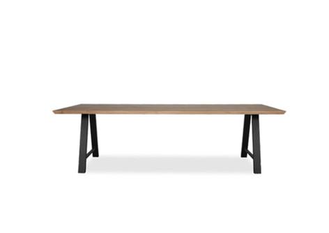 Table Albert A de Vincent Sheppard