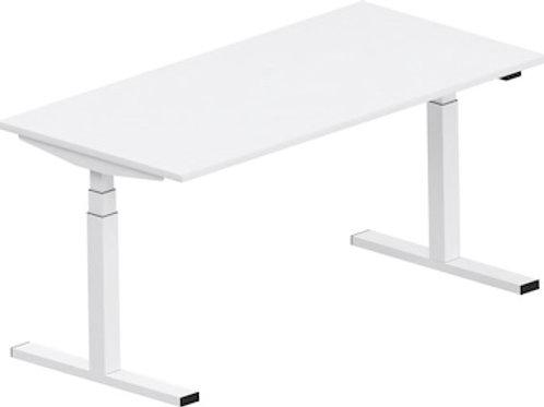Modèle électronique de bureau assis-debout de Nowy Styl