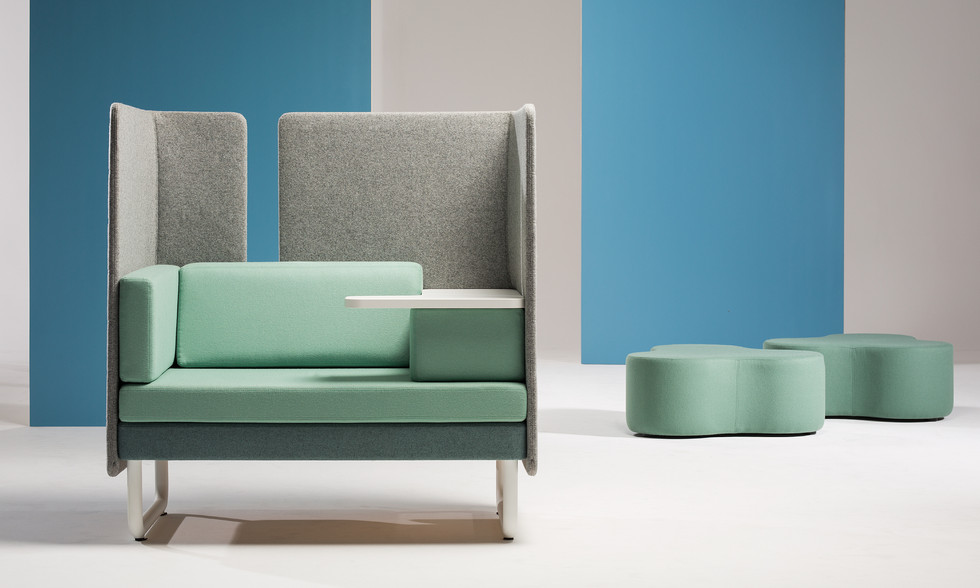 soft-seating_10-6_play-and-work1.jpg