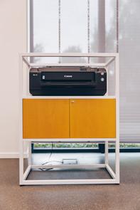 Ondarreta Dry Cabinet