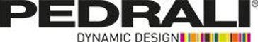 Pedrali Logo.jpg
