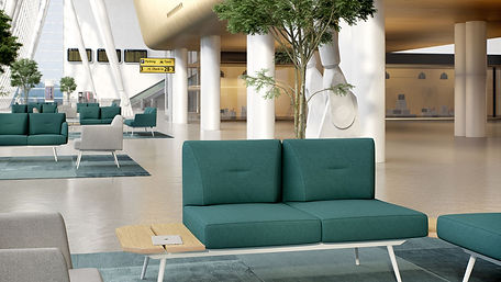gecko modulaire zetels van mobitec.jpg