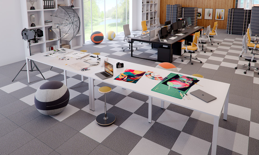 office-furniture_10-6_sqart_2018-7.jpg