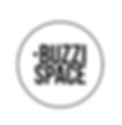 logo+buzzispace.png