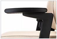 R54 4D armrest.png