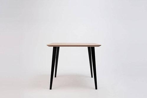 ONDARRETA Bob tafel H74