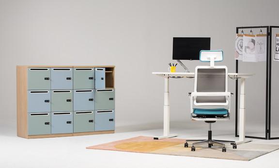office-chairs_10-6_Puzlo-1.jpg
