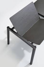 Table Kôln de Mobliberica réf.5031