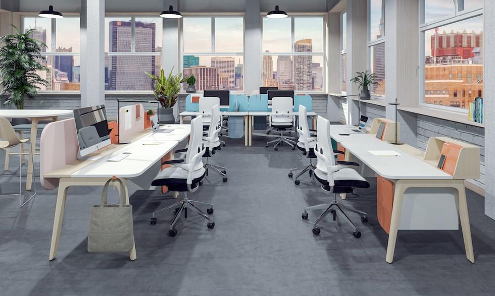 mobilier-de-bureau_10-6_levitate-2.jpg