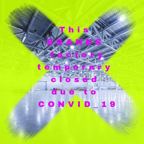 convid_19