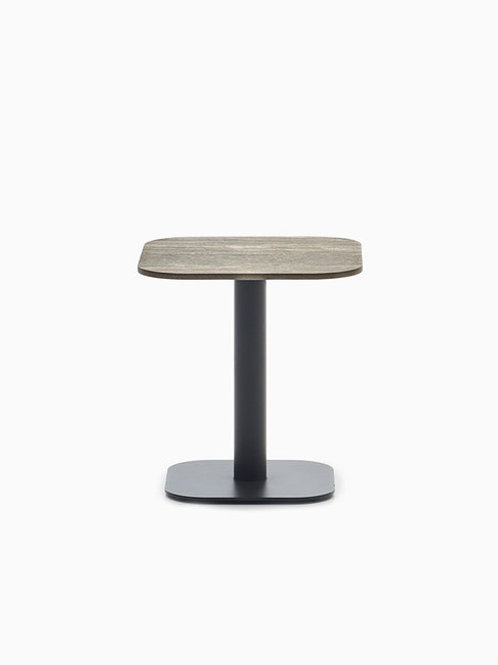 VINCENT SHEPPARD Kodo Side table