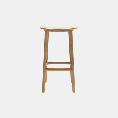 Tabouret Paddle CRUSO