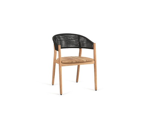 DIPHANO Spirit Armchair