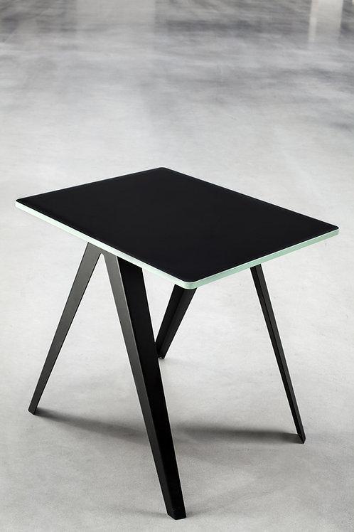 SERAX SANBA tafel 60 x 75