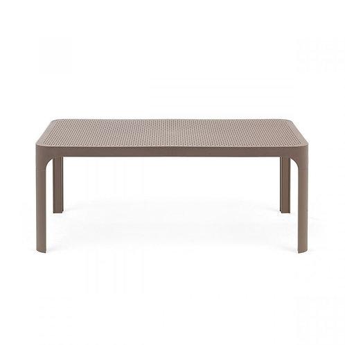 NARDI NET Table 100 h40