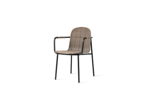 VINCENT SHEPPARD Wicked dining chair