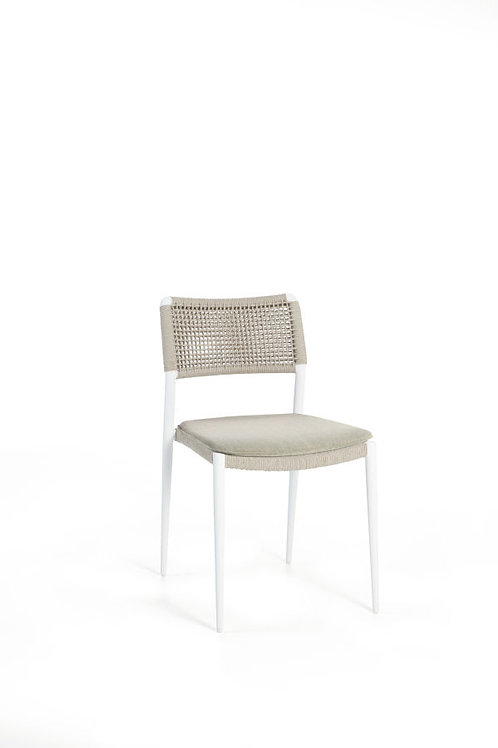 DIPHANO Ray Dining chair