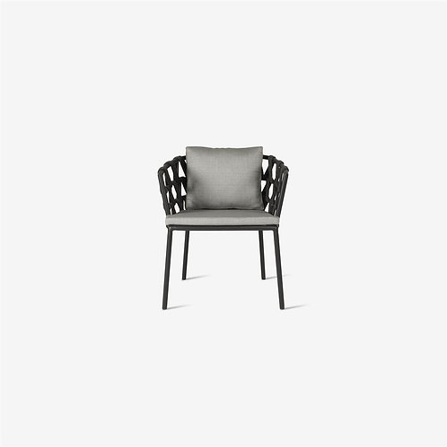 VINCENT SHEPPARD Leo dining chair