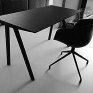 Home office Hay AAC + CPH Desk.jpg