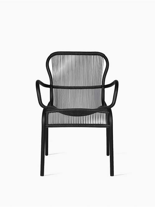 VINCENT SHEPPARD Loop dining chair