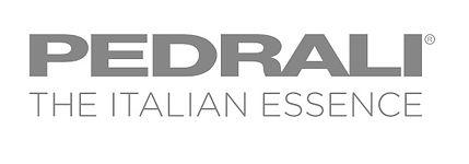 Logo+Pedrali+the+italian+essence.jpg