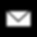 FAVPNG_email-logo-clip-art_1RwRABHK.png