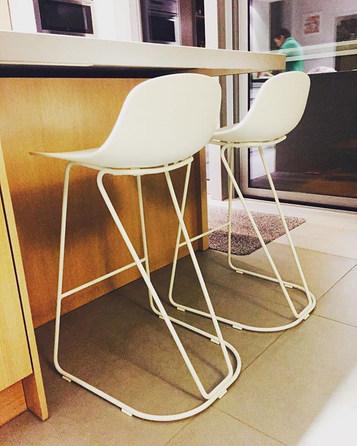 #realisaties #chairpoint #infinitidesign
