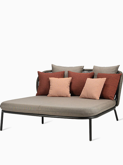 VINCENT SHEPPARD Kodo Daybed