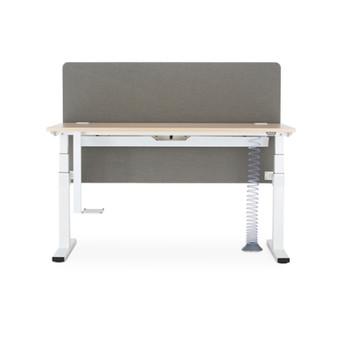 office-furniture_1-1_emodel-13.jpg