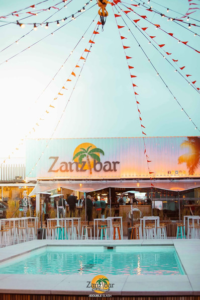 Zanzibar zanzibar tafels.jpg