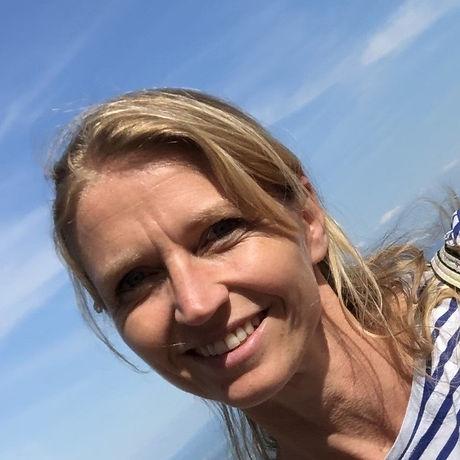 Nathalie Baiwir-Bianchi.jpg