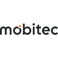 mobitec logo.png