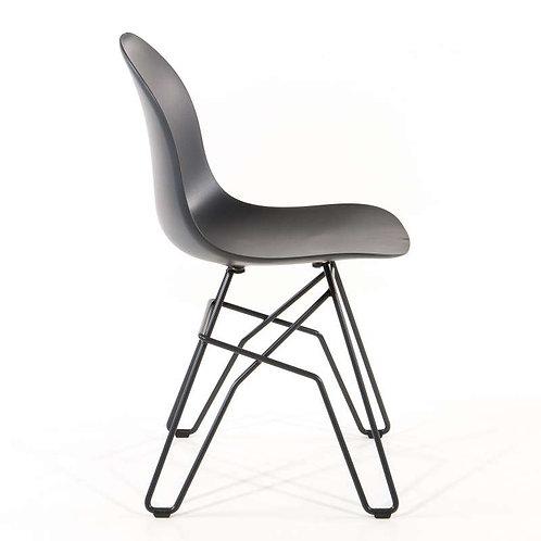 CONNUBIA Academy stoel CB1664