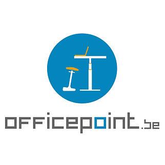logo_officepoint_final.jpg