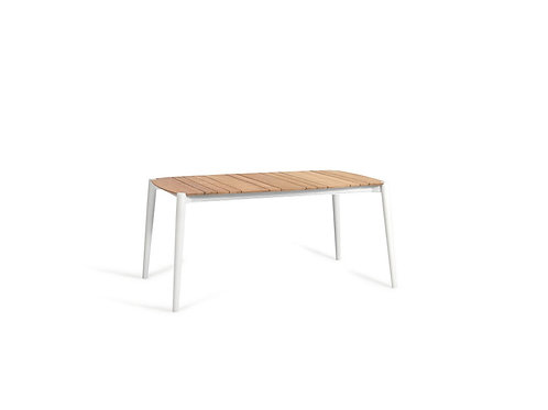 DIPHANO ICON Dining table