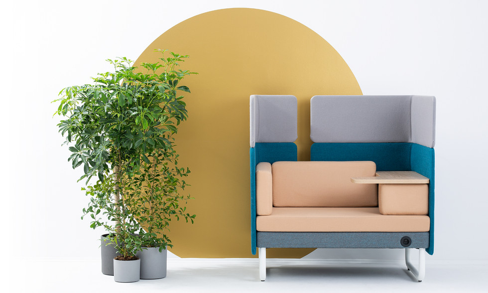 soft-seating_10-6_play-and-work2.jpg