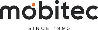 mobitec - logo 2018.jpg