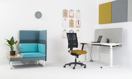 soft-seating_10-6_play-and-work8.jpg