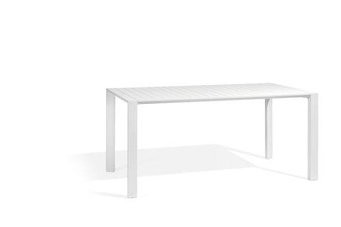 DIPHANO METRIS Alu tafel H75