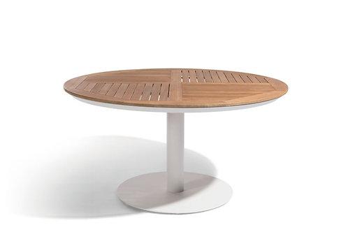 Table Ronde DIPHANO ALEXA