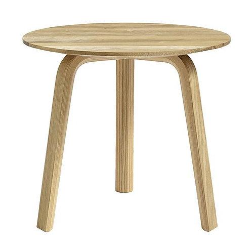 HAY BELLA tafeltje van HAY dia 45cm h39cm