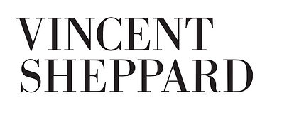 Vincent Sheppard Logo.jpg