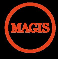 1168px-Magis_logo.png
