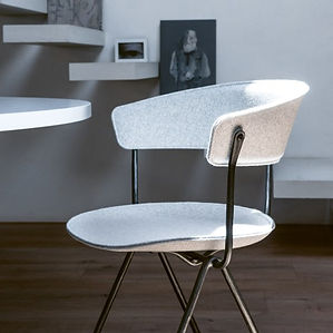 Magis_officina_chair_product_detail_SD20