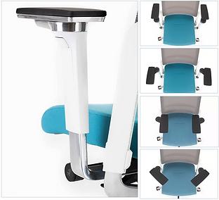 R55 XD armrests.png