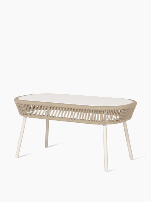 VINCENT SHEPPARD Loop coffee table