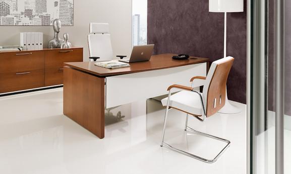 office-furniture_SQart_09.jpg