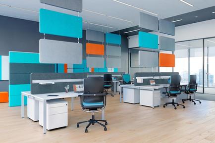 office-furniture_SQart_08.jpg